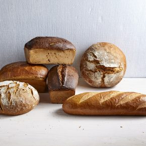 Bread_195