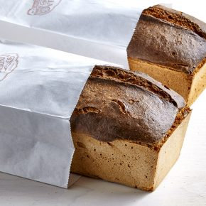 Bread_208