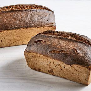 Bread_218