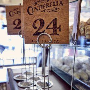 Cinderella_Bakery_269