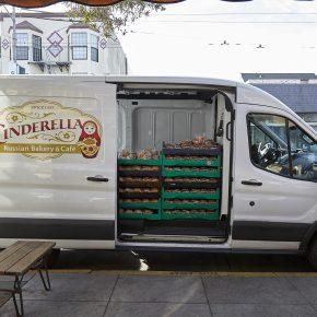 Cinderella_Bakery_274