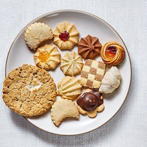 Cookies_144