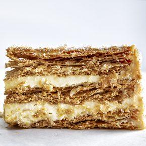 Napolean_Cake_150