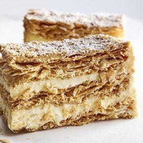 Napolean_Cake_154
